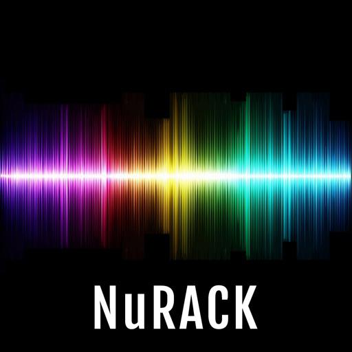 NuRack