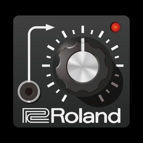 Roland AIRA Modular Customizer