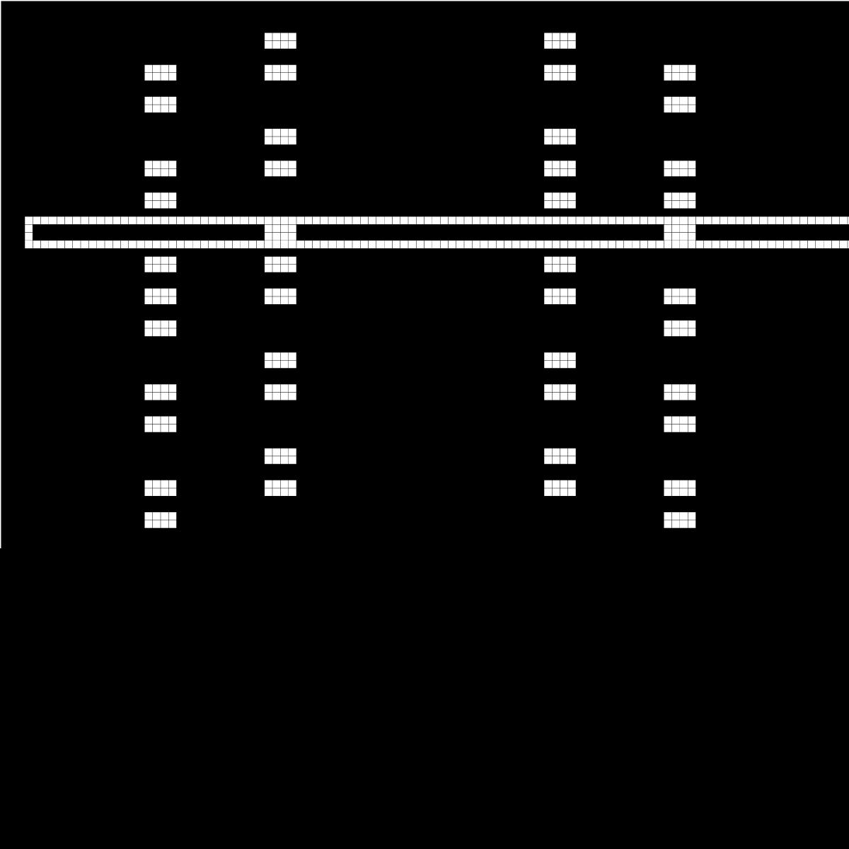 Euclidean Rhythms | Patchstorage