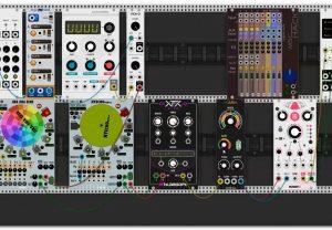 VCV-Rack   Platforms   Patchstorage